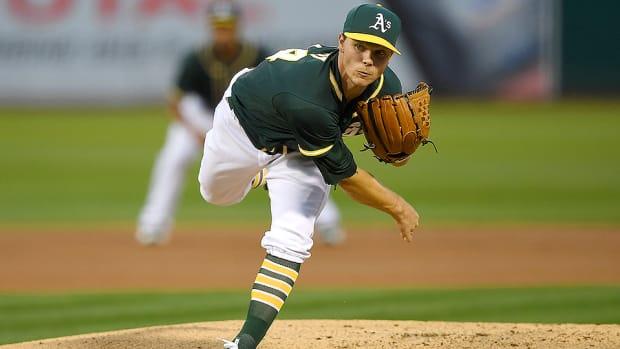 daily-fantasy-baseball-lineup-sonny-gray-oakland-athletics.jpg