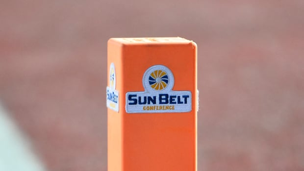 sun-belt-conference-championship-title-game.jpg