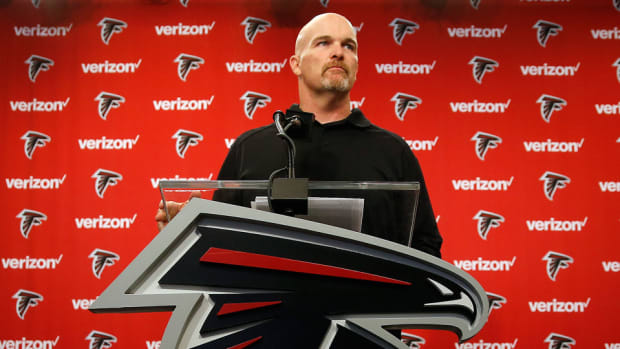 Dan-Quinn-Falcons-Seahawks-Black-Monday.jpg