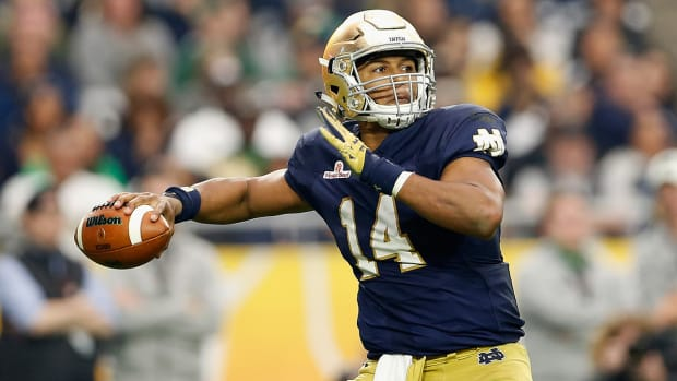Deshone Kizer ND preview.jpg