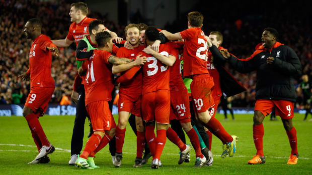 liverpool-stoke-city-league-cup-pk.jpg
