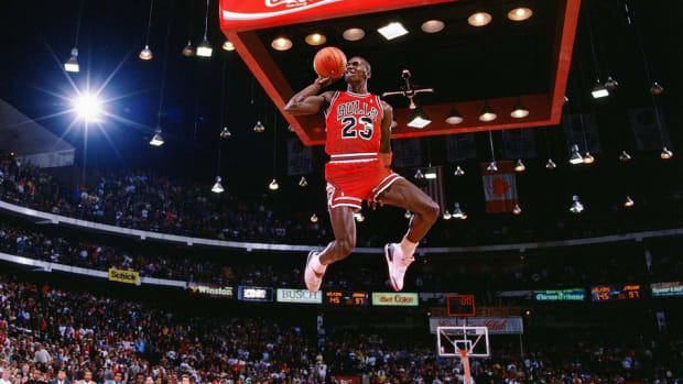 01-Michael-Jordan-001238167.jpg