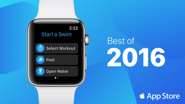 myswimpro-apple-watch-app-year.jpg