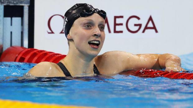 katie-ledecky-800-gold-medal.jpg