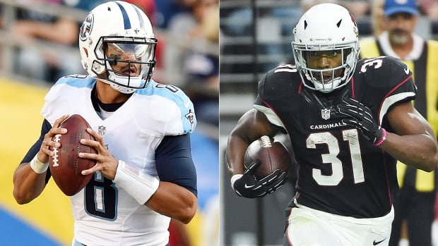 nfl-daily-fantasy-draftkings-fanduel-marcus-mariota-david-johnson.jpg