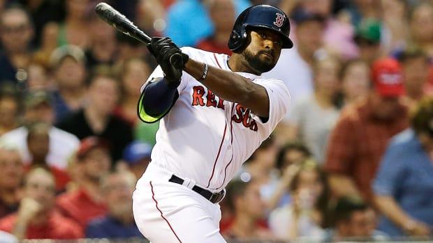 jackie-bradley-jr-boston-red-sox-daily-fantasy-baseball.jpg