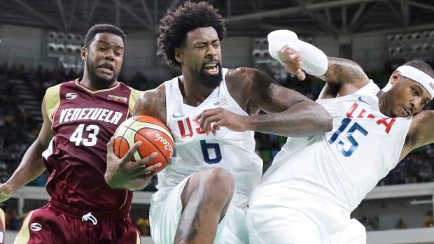 usa-basketball-deandre-jordan-venezuela-2016-rio-olympics.jpg