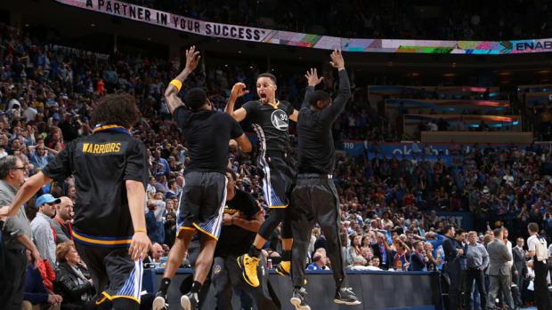 stephen-curry-game-winner-thunder-warriors.jpg