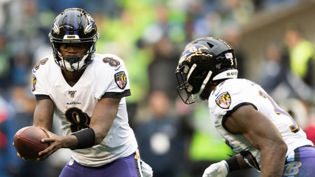 watch-ravens-vs-bengals