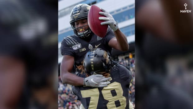 Purdue_Football_Three_Things_I_Want_to_S-5dc481f6a99ca30001cc7685_Nov_07_2019_21_29_18