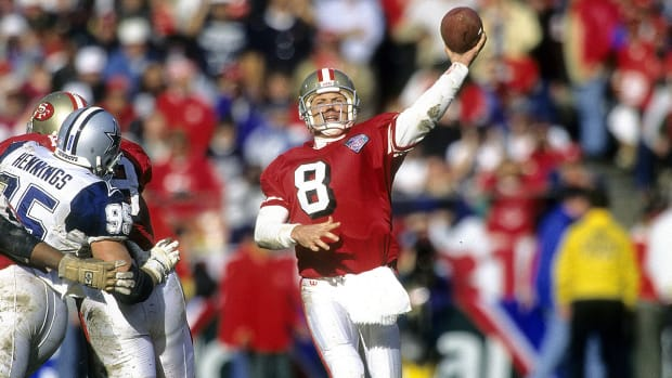 steve-young-san-francisco-49ers-book-excerpt.jpg