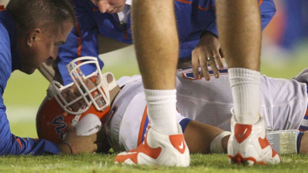 tim-tebow-concussions-nfl-career.jpg
