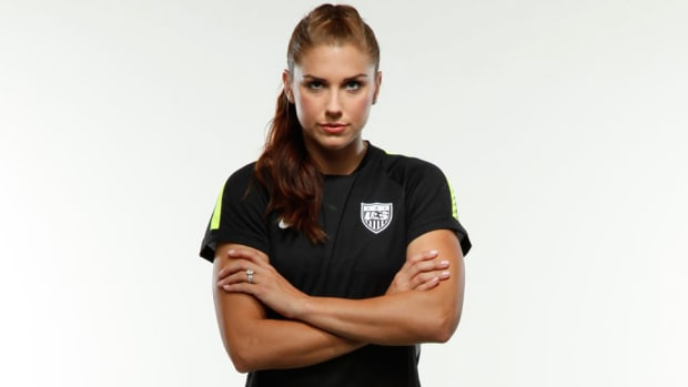 alex-morgan-feature-topper.jpg
