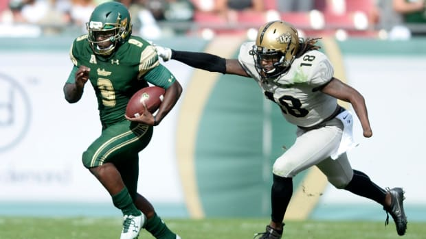 shaquem-griffin-defensive-player-of-the-year.jpg