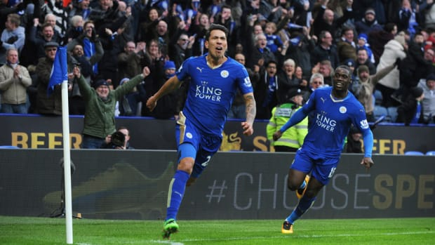 leicester-city-couple-topper.jpg