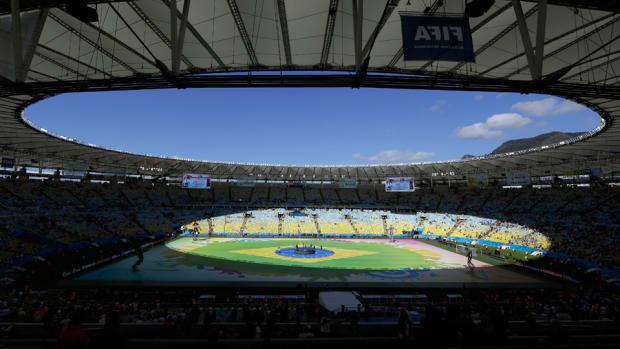 olympic-soccer-draw.jpg