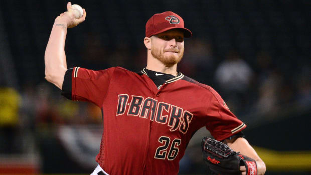 shelby-miller-diamondbacks-demoted.jpg