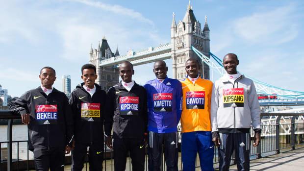 2016-london-marathon-preview-eliud-kipchoge-wilson-kipsang-dennis-kimetto.jpg
