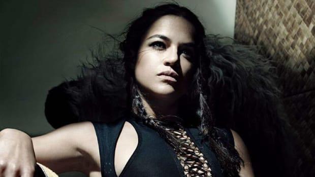 Michelle-Rodriguez-instagram-7.jpg