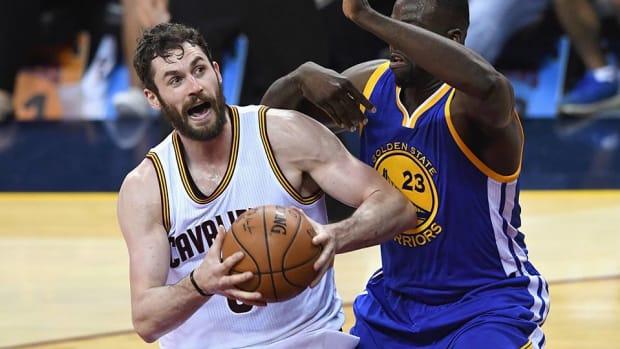 kevin-love-struggles-nba-finals.jpg