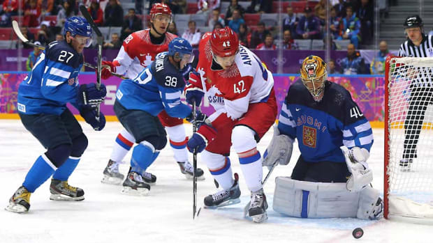 Olympic-hockey-Martin-Rose.jpg