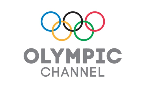 olympic-channel-techie-lead.jpg
