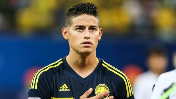 colombia-chile-watch-online-live-stream.jpg