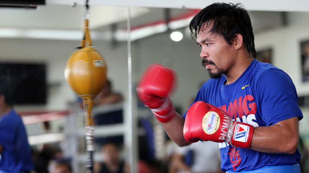 manny-pacquiao-gay-rights-homophobic-bible-verse.jpg