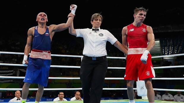 michael-conlan-rio-olympics-boxing-corrupt-rigged.jpg