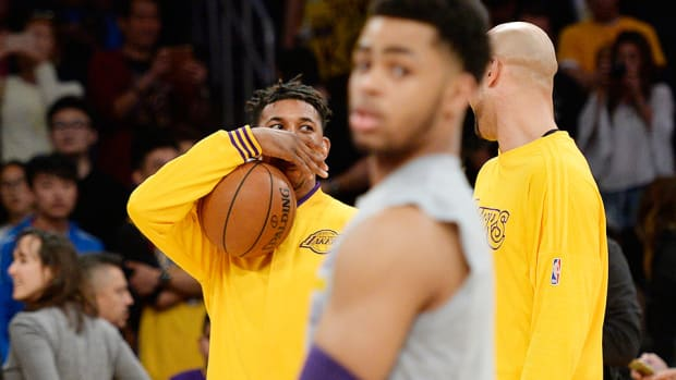 dangelo-russell-nick-young-controversy-los-angeles-lakers.jpg