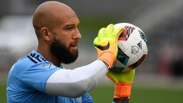 tim-howard-return.jpg