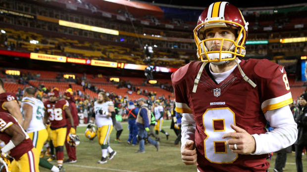 kirk-cousins-redskins-contract-talks-break-off.jpg