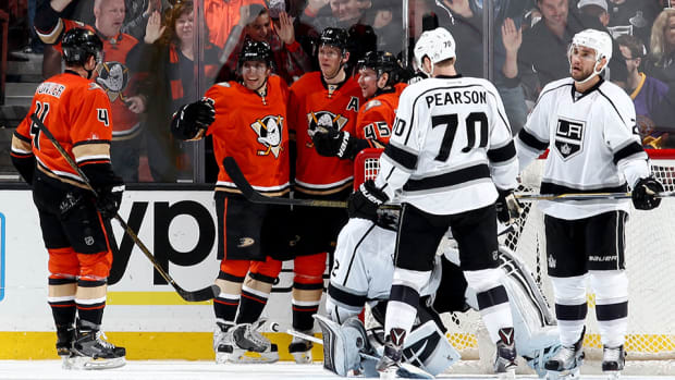 ducks-kings-pacific-division-race-corey-perry-hat-trick-960.jpg