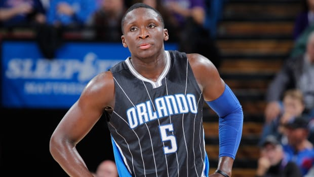 victor-oladipo-national-anthem-protests.jpg