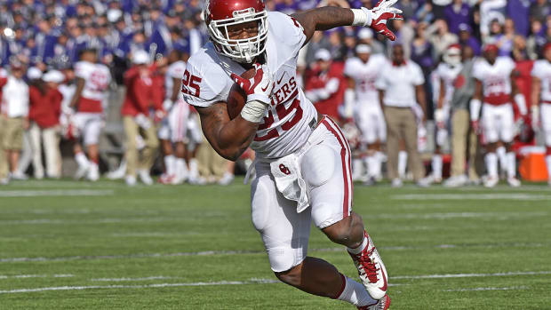 joe-mixon-oklahoma-video-released.jpg