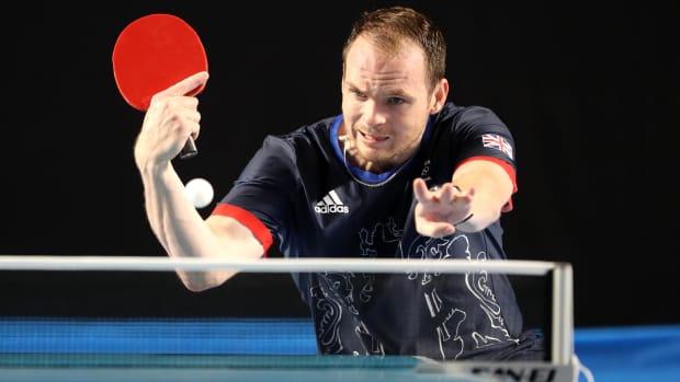 table-tennis-england.jpg