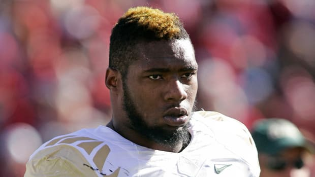 baylor-shawn-oakman-sexual-assault-indictment.jpg