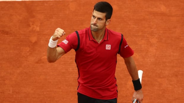 novak-djokovic-french-open-final-murray.jpg