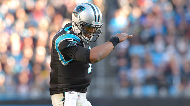 cam-newton-panthers-stop-dab-dance.jpg