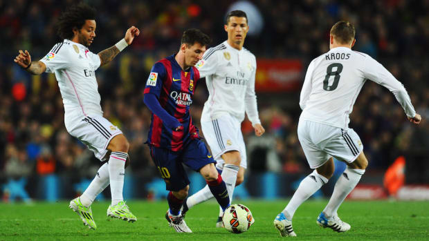 real-madrid-vs-barcelona-how-to-watch.jpg