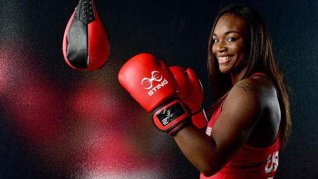 claressa-shields-boxing-lead.jpg