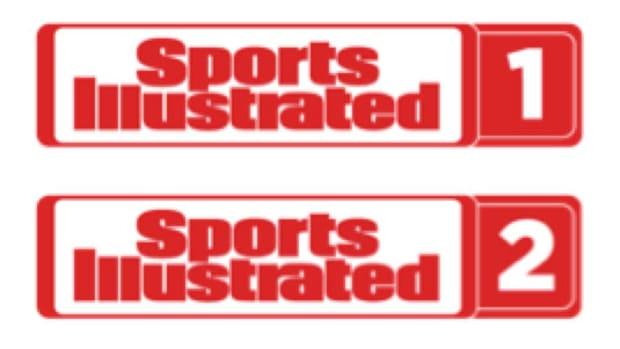 sports-illustrated-2-logo.jpg