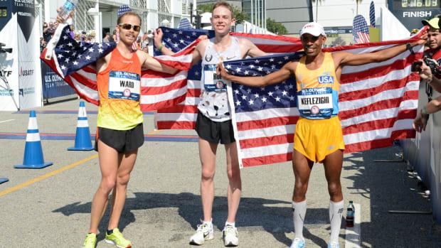 2016-us-olympic-mens-marathon-team-rio-meb-rupp.jpg