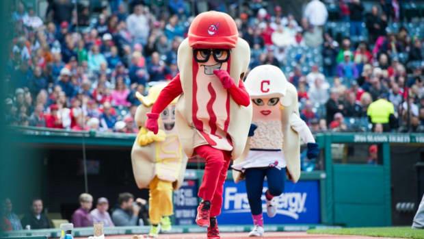 cleveland-indians-hot-dog-race-jason-kipnis.jpg