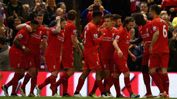 liverpool-everton-merseyside-derby-4-0.jpg