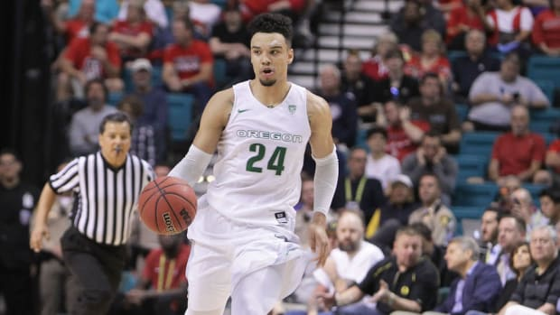 oregon-ducks-dillon-brooks-returning.jpg