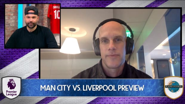 SOCIAL_Man City x Liverpool Preview