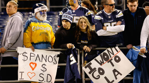 chargers-rams-los-angeles-stadium-deal.jpg