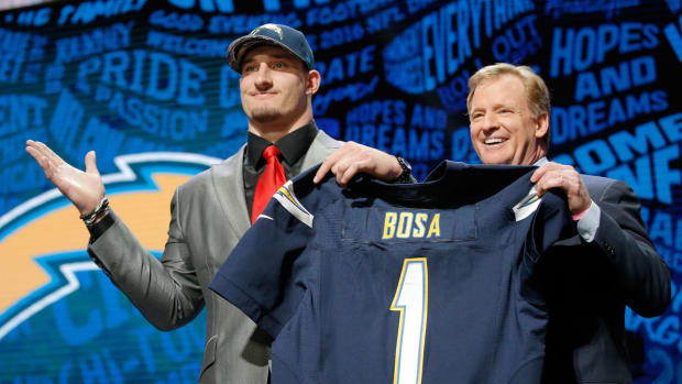 nfl-rumors-news-joey-bosa.jpg