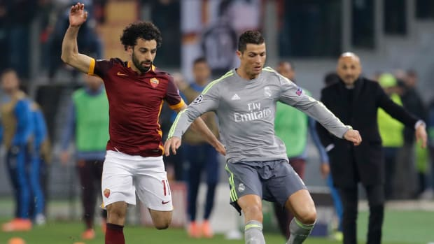 real-madrid-vs-roma-how-to-watch.jpg